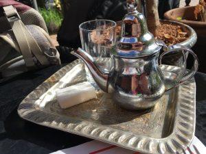 IMG 1135 300x225 - geen-categorie - Essaouira – hoe lui kun je zijn?
