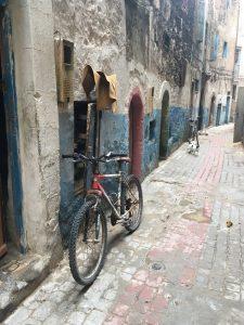 IMG 1178 225x300 - geen-categorie - Essaouira – hoe lui kun je zijn?