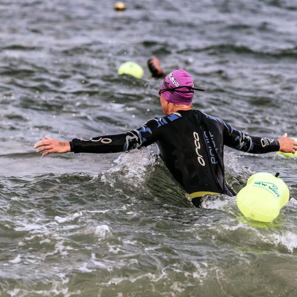 Jacomina Eijkelboom Ultra Athlete triathlon 1024x1024 -  - Inspirerende avonturen om grenzen te verleggen