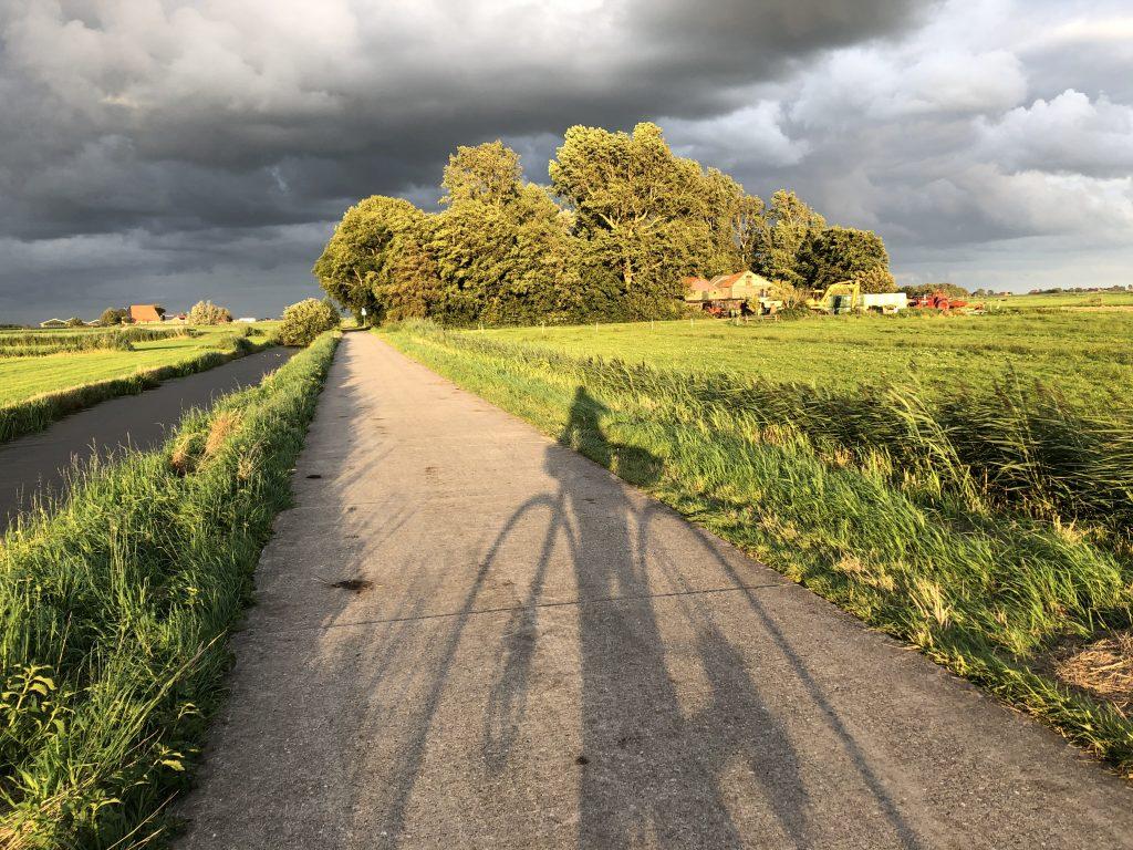 IMG 4542 1 1024x768 - geen-categorie - #thinklarge – Amerika-gevoel op de fiets